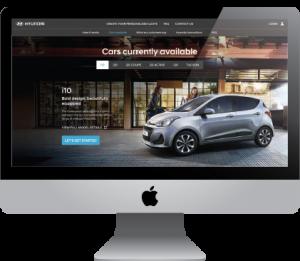 Hyundai Click to Buy - image 2