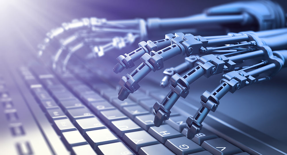 Blog 30 - Skynet AI
